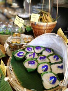 Co zjeść w Tajlandii – potrawy i napoje, które musisz spróbować