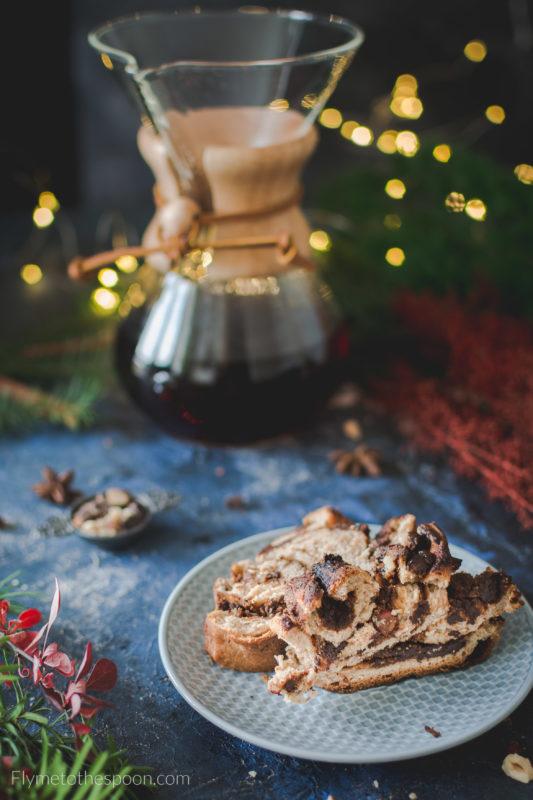 Pomysły na idealne prezenty dla foodies