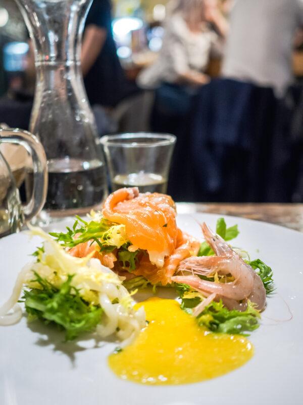 Posmakować Sycylię - czyli przewodnik kulinarny po Palermo