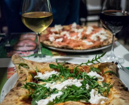 Posmakować Sycylię – czyli przewodnik kulinarny po Palermo