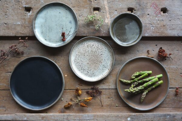 Ceramika patpottery