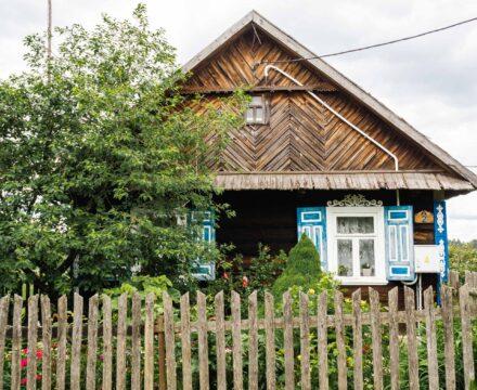 Co zobaczyć na Podlasiu – 20 miejsc, które musisz odwiedzić