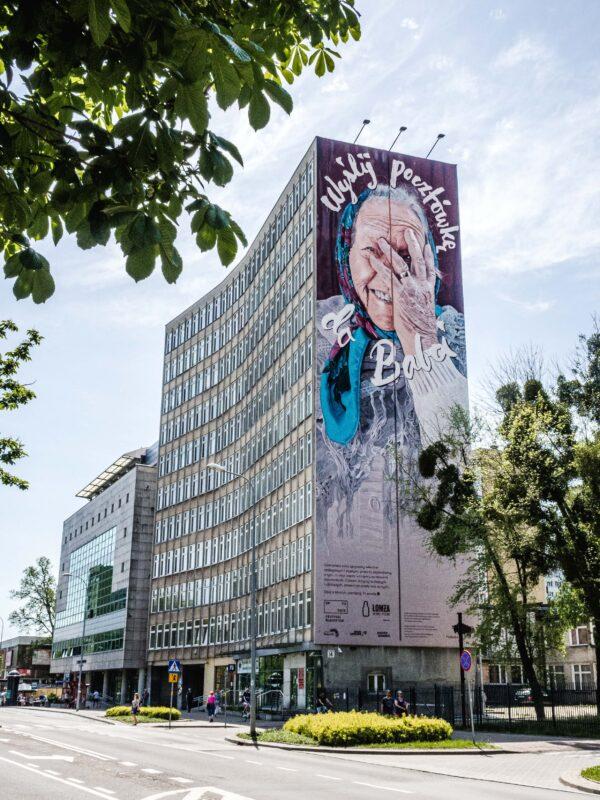 Co zobaczyć na Podlasiu Białystok Wyślij Pocztówkę do Babci