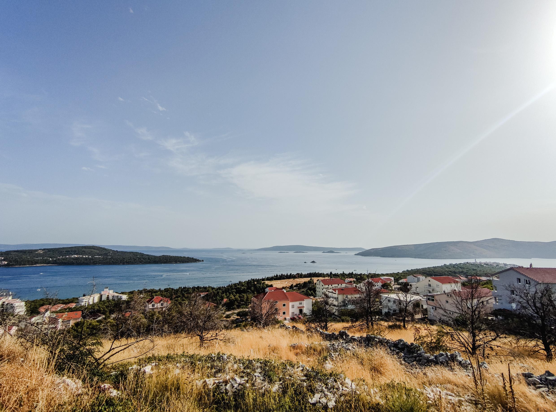 Chorwacja co zobaczyć